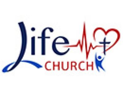 LIFE FELLOWSHIP - Deerfield Beach, FL