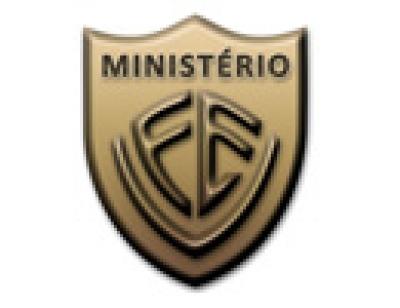 ASSEMBLÉIA DE DEUS – MINISTÉRIO DA FÉ – Richmond, CA