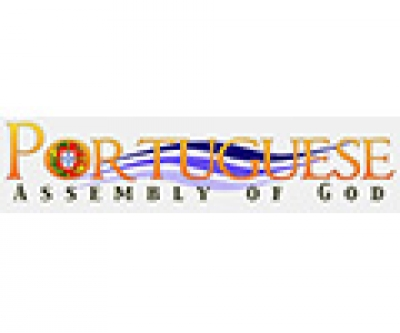 Portuguese Assembly of God - Richmond, CA (Congregacao 3)
