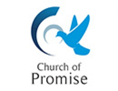 CHURCH OF PROMISE