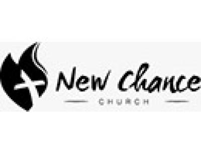 NEW CHANCE CHURCH