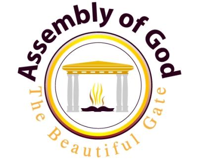 ASSEMBLY OF GOD THE BEAUTIFUL GATE - Newark, NJ